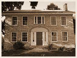 Hull House photo image